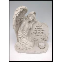 mum-and-dad-angel-with-tea-light-memorial-funeral-graveside-garden-6338-p.png