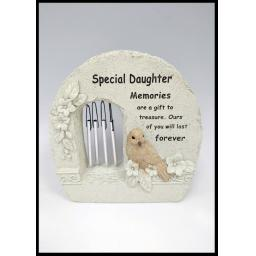 special-windchime-grave-memorial-remembrance-plaque-ornament-6675-p.png