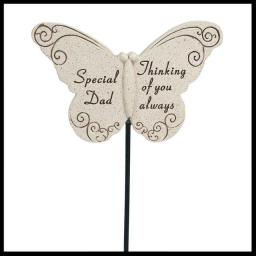 pack-of-2-grave-ornament-memorial-special-dad-butterfly-spike-tribute-4663-p.png
