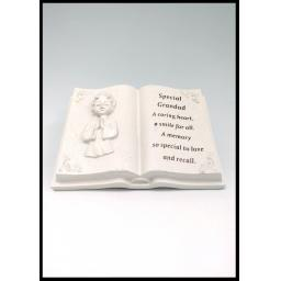 memorial-praying-angel-cherub-plaque-book-6582-p.png