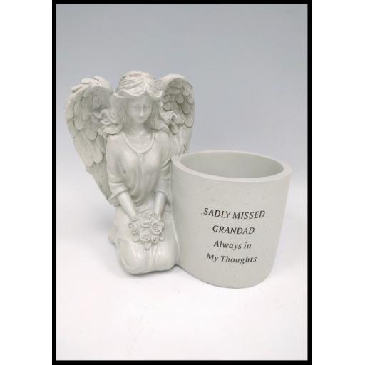 large-angel-memorial-plant-pot-vase-relative-name-mum-dad-6358-p.png