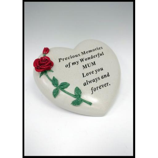 large-red-rose-heart-stone-6503-p.png