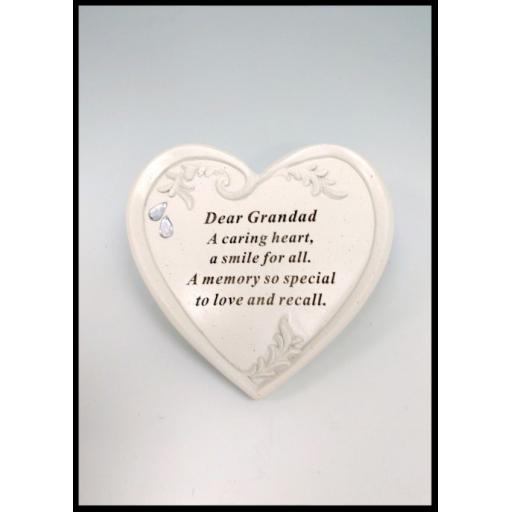 memorial-graveside-ornament-diamante-heart-plaque-6488-p.png