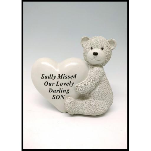 sadly-missed-child-teddy-heart-grave-ornament-6372-p.png
